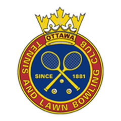 Ottawa Tennis and Lawn Bowling Club