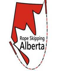 Rope Skipping Alberta
