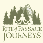 Rite of Passage Journeys