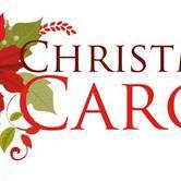 PPP Christmas CAROL NIGHT 2017