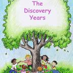 The Discovery Years