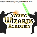 Young Wizards Academy