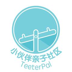TeeterPal