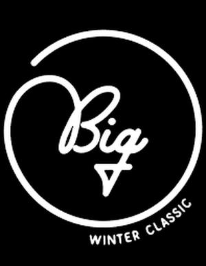 BIG Winter Classic