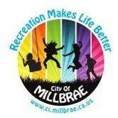 Millbrae Recreation Department