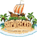 VBS Shipwrecked Bethany Lutheran Church