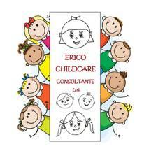 Erico Childcare Consultants Ltd