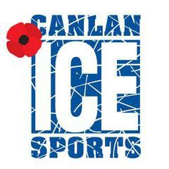 Canlan Ice Sports York