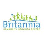 Britannia Community Centre