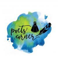 Poet's Corner with Julie Sumner