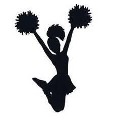 Matthews Athletic & Recreation Association Cheer