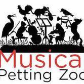 Musical Petting Zoo