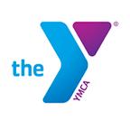 Roxbury YMCA