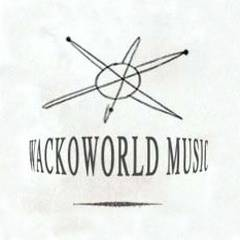 WackoWorld Music
