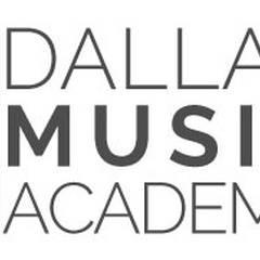 Dallas Music Academy