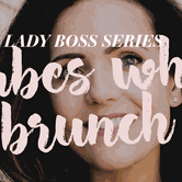 Babes Who Brunch (Calgary)