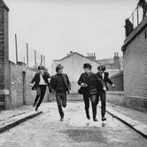A Hard Day's Night Film Screening