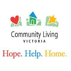 Community Living Victoria Autism Services