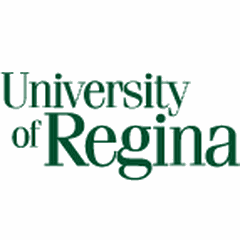University of Regina Recreation
