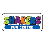 Shakers Family Fun Centre