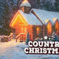Country Christmas For A Cause