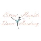 Citrus Heights Dance Academy
