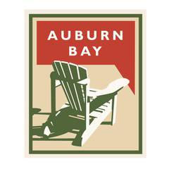 Auburn Bay Residents Association