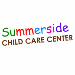 Summerside Child Care