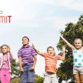 Sacramento Play Summit