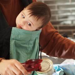 Babywearing Basics and Social (West)