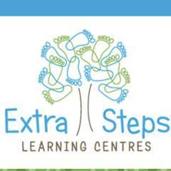 Extra Steps Preschool