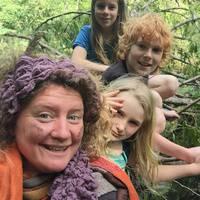 Forest Dwellers Program