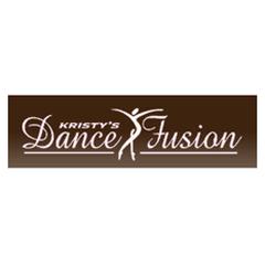 Kristy's Dance Fusion