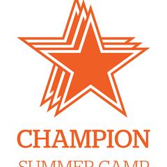 Champion Summer Camp