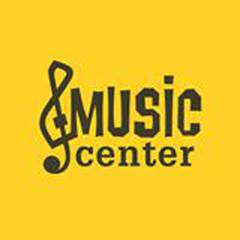 Community Music Center of Boston