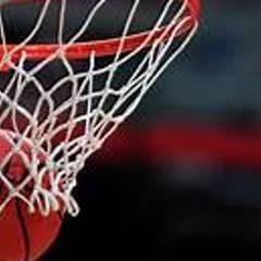 Roots Homeschool - Basketball Camp (Hoop Strength Basketball Academy)