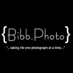 Bibb Photo