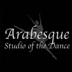 Arabesque Studio of the Dance