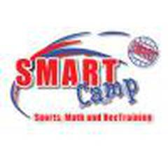 A SMART Camp