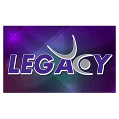Legacy All Sports