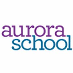 Aurora School Summer Camps