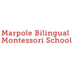 Marpole Bilingual Montessori School