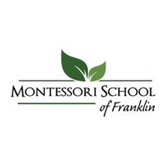 Montessori School of Franklin