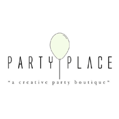 Cool Party Venues For Kids Birthdays In Around Sacramento CA