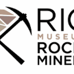 Rice Northwest Museum of Rocks and Minerals