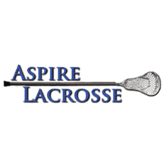 Aspire Lacrosse Camps