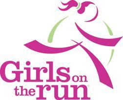 Girls on the Run of Charlotte