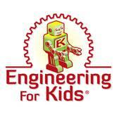 Engineering for kids - STEM Education for kids