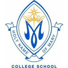 Holy Name of Mary College School