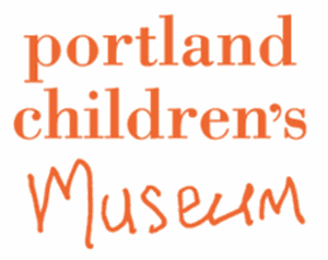 Create Pet Feeding Dishes at Portland Children's Museum
